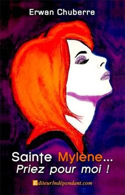 http://www.myleneparlemoi.be/Photos/Bibliographie_saintemylenepriezpourmoi.jpg