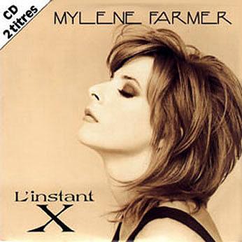 Mylène décembre 1995 dans Mylène 1995 - 1996 discosingle_19_linstantx01
