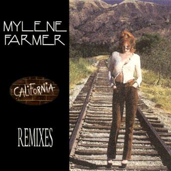 Singles in california mo