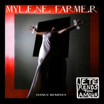 discosingle_26_jeterendstonamour02 dans Mylène 1999 - 2000