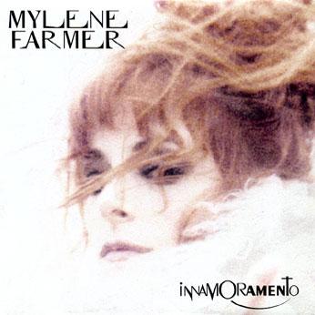 Sortie dernier extrait d'Innamoramento. dans Mylène 1999 - 2000 discosingle_29_innamoramento01