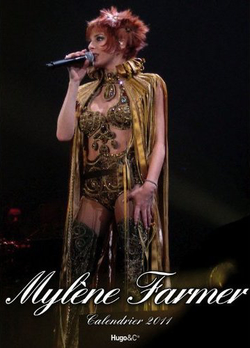 0320 dans Mylène 2011 - 2012